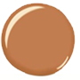 "Koyu Bronz Ten<br /> <img src=""/images/products/p_6605_a_3458.jpg"">"