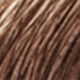 "Dark Brown<br /> <img src=""/images/products/p_6760_a_3702.jpg"">"