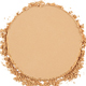 "Honey Beige<br /> <img src=""/images/products/p_6962_a_3843.jpg"">"