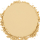 "Natural Beige<br /> <img src=""/images/products/p_6962_a_3845.jpg"">"