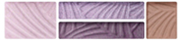 "04 Luxe Lilacs<br /> <img src=""/images/products/p_7872_a_4758.jpg"">"
