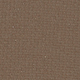 "76 Dark Taupe<br /> <img src=""/images/products/p_8027_a_4921.jpg"">"