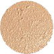 "Natural Beige<br /> <img src=""/images/products/p_8512_a_5729.jpg"">"