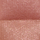 "07 Tawny Pink <br /> <img src=""/images/products/p_9186_a_6395.jpg"">"