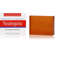 Neutrogena N.Facial Bar