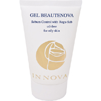 Innova Gel Beautenova Tüp 50ml
