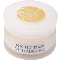 Innova Night-Time Nourishing 50 ml