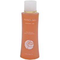 Innova Inno-Fade Tonik  150 ml