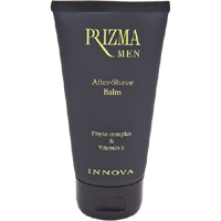 Innova Prizma Men Aftershave Balsam