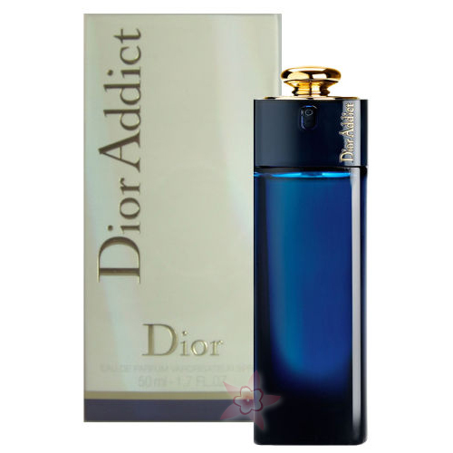 dior addict edp 50ml bayan parf m. Black Bedroom Furniture Sets. Home Design Ideas