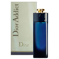 Dior Addict Edp 50ml Bayan Parfümü