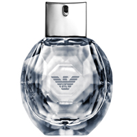 Armani Diamonds Edp 50 ml Bayan Parfümü