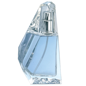 AVON Perceive Bayan Parfümü Edp 50ml