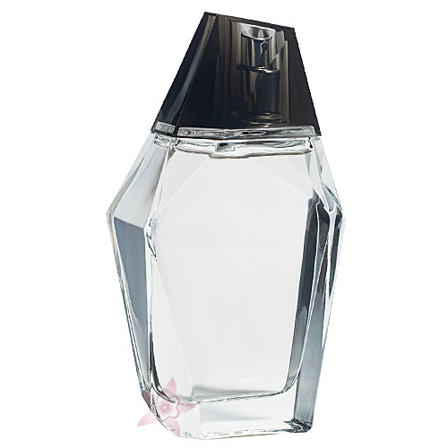 AVON Perceive Erkek Edt 100 ml