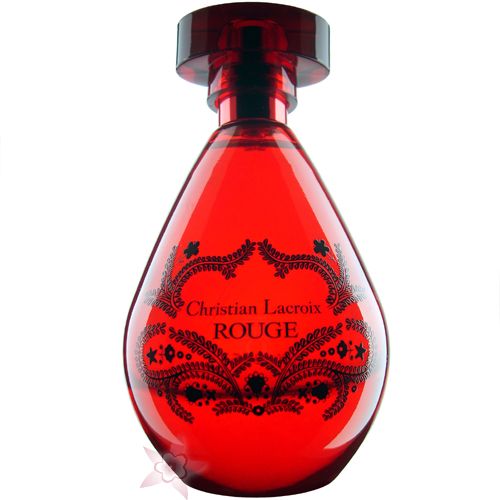 Avon christian lacroix rouge edp 50ml cristian lacrox avon for P furniture and design avon