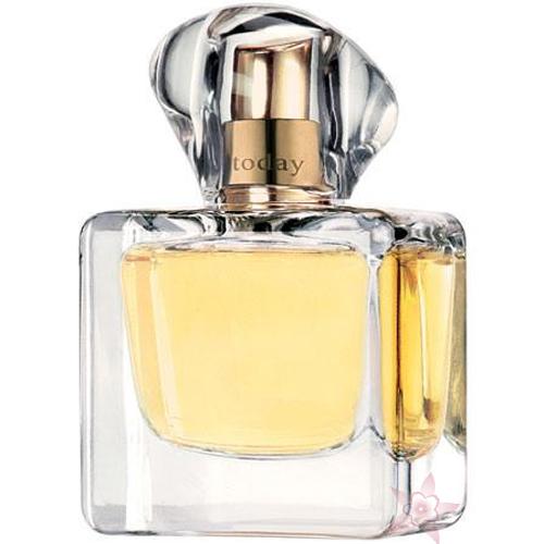 Avon Today Edp 50 Ml Kozmetikcim