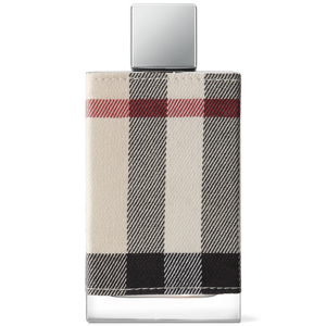 Burberry London Edp 100 ml Bayan Parfümü