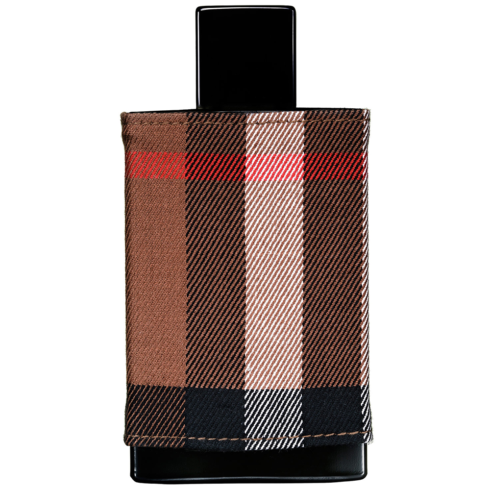 Burberry London (M) Тестер 100ml edt