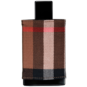 Burberry London Men Edt 100ml Erkek Parfümü