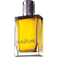 AVON Signature Edt 75 ml