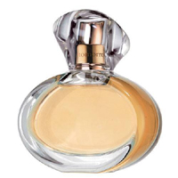 AVON Tomorrow Bayan Edp 50 ml