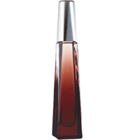 AVON Surrender For Men Edt 50ml
