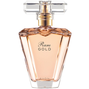 AVON Rare Gold Edp Parfüm 50 ml