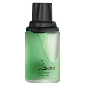 AVON Wilderness Men Edt 100 ml