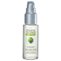 AVON ADVANCE TECHNIQUES Dry Ends Serum