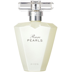 AVON Rare Pearls Bayan Edp 50 ml