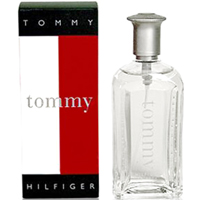 Tommy Hilfiger Men Edt 100 ml