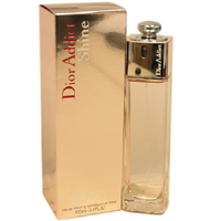 Dior Addict Shine Edt 100 ml