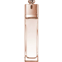 Dior Addict Shine Edt 50ml Bayan Parfümü
