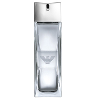 Armani Diamonds For Men Edt 75 ml