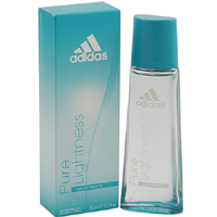Adidas Pure Lightness Edt 50 ml Bayan Parfümü