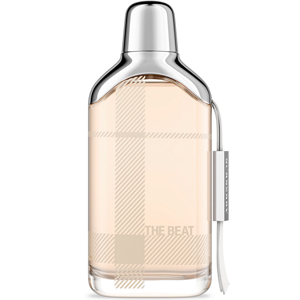 Burberry The Beat Bayan Edp 75 ml Bayan Parfümü