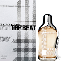 Burberry The Beat Bayan Edp 50 ml Bayan Parfümü