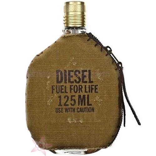 diesel fuel for life edt 125 ml erkek parf m. Black Bedroom Furniture Sets. Home Design Ideas