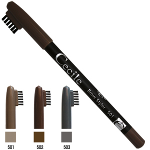 Cecile Brow Styler