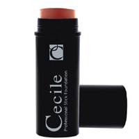Cecile Perfect Skin Stick Fondöten