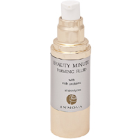 Innova Beauty Minute Face Lifting Fluid