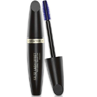 Max Factor False Lash Effect Mascara Siyah