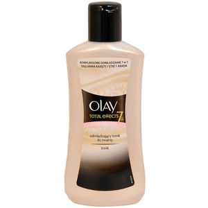 Olay Total Effects Tonik 200 ml