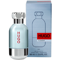 Hugo Boss Element Men 60ml Erkek Parfümü