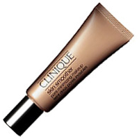 Clinique Skin Smoother Pore Minimizing Makeup