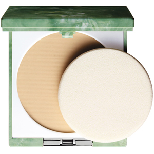 Clinique Almost Powder Makeup  Pudra