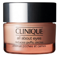Clinique All About Eyes Göz Çevresi Bakım Kremi 15ml