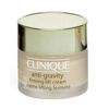 Clinique Antigravity Firming Lift Cream