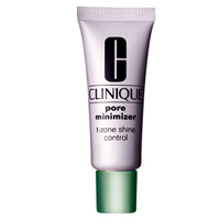 Clinique Pore Minimizer T-Zone Shine Control