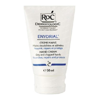 RoC Dermatologic Enydrial Hand Cream - El Kremi 50 ml